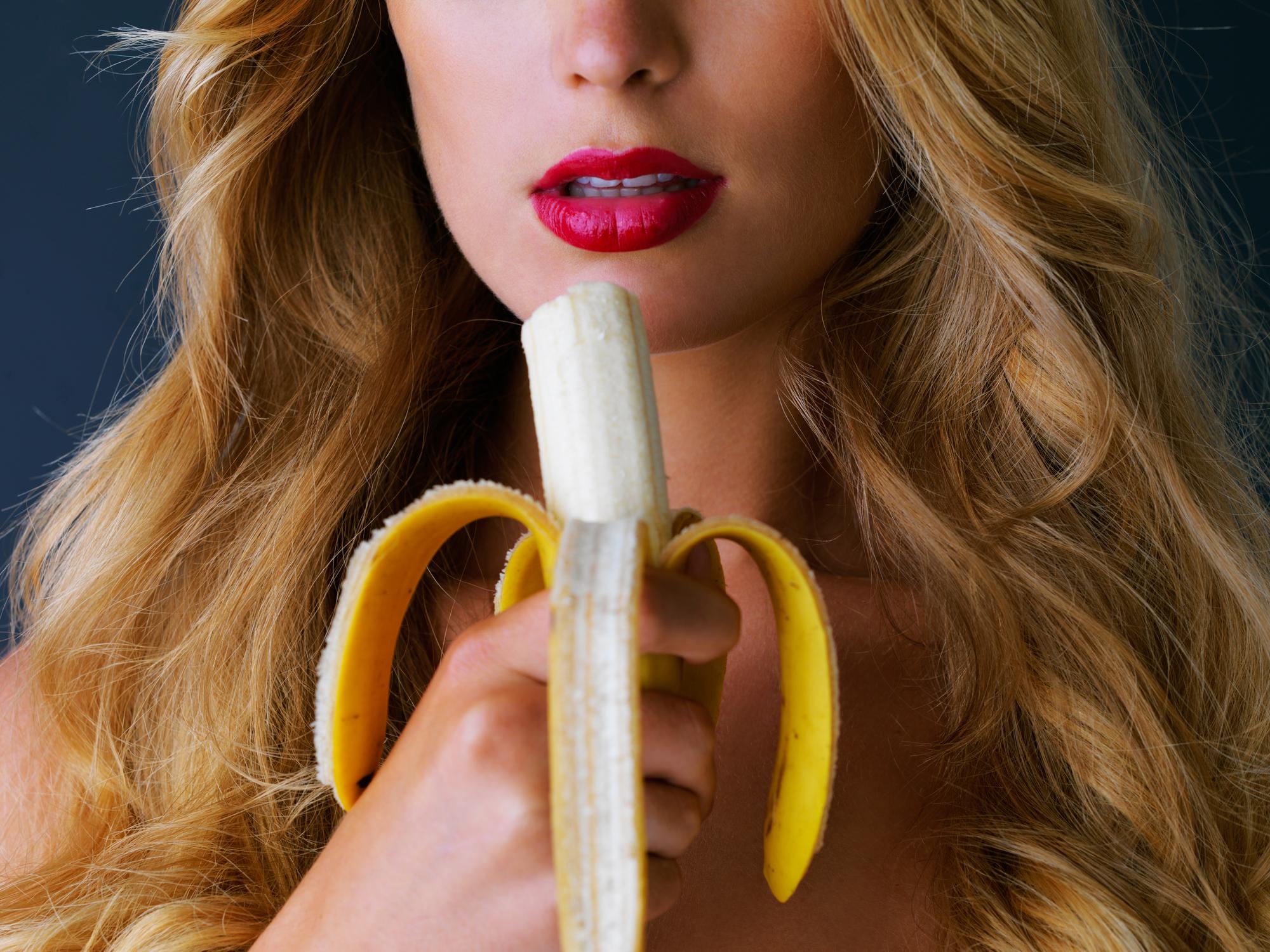Nők útmutató az anális szexhez