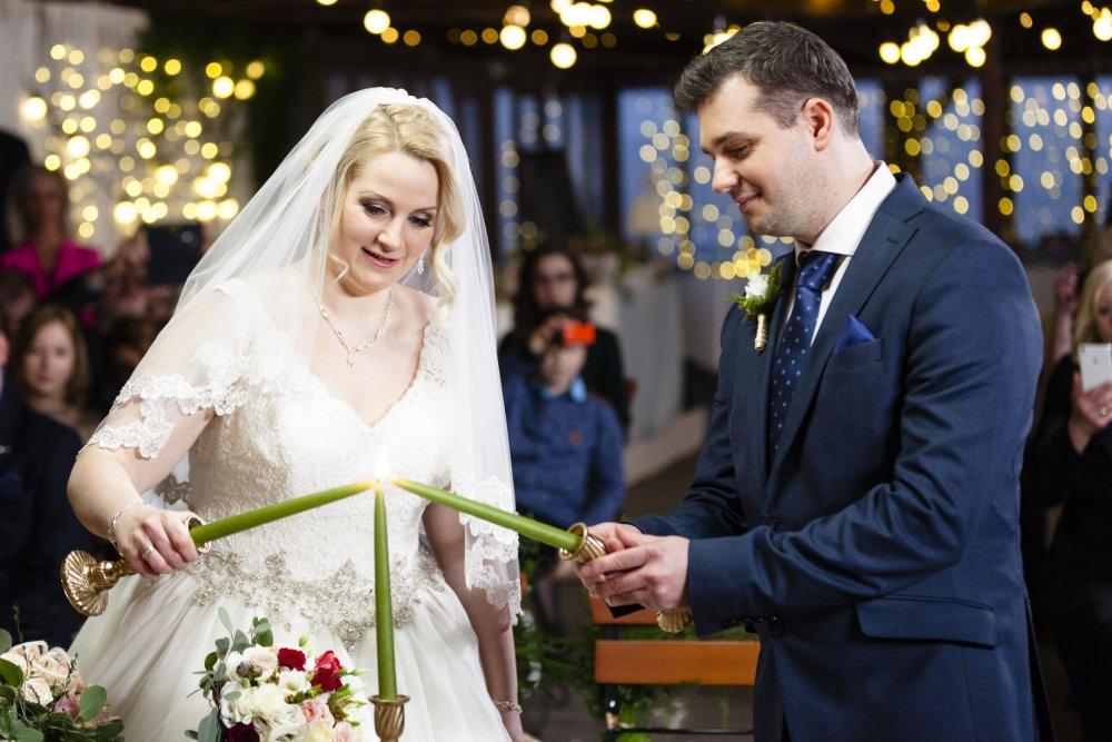 házasság leírás nélkül 4