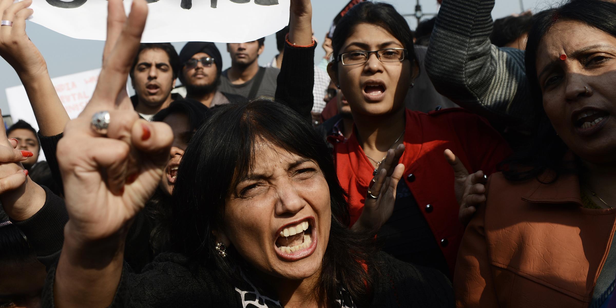 indiai meztelen tizenévesek leszbikus kemény szex filmek