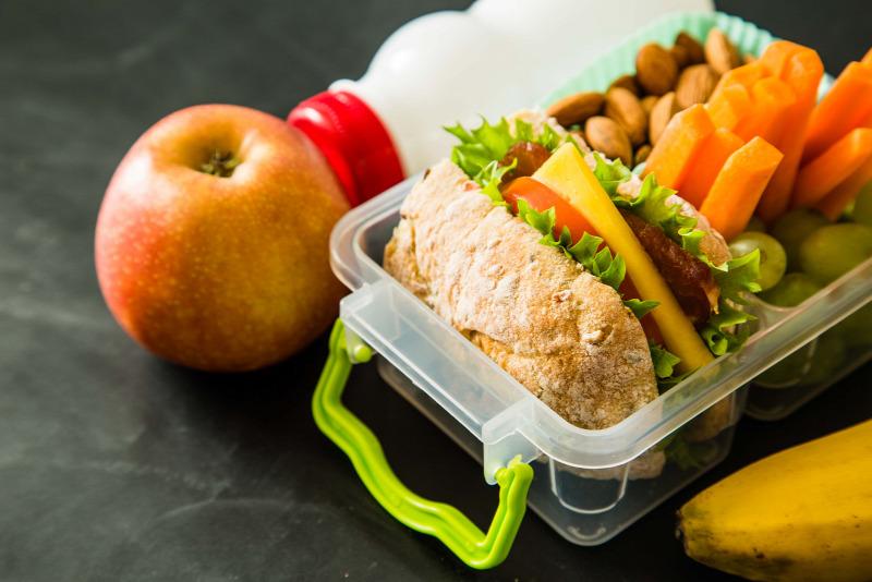 11 tipp, amivel 5 kilót fogyhatsz | Well&fit