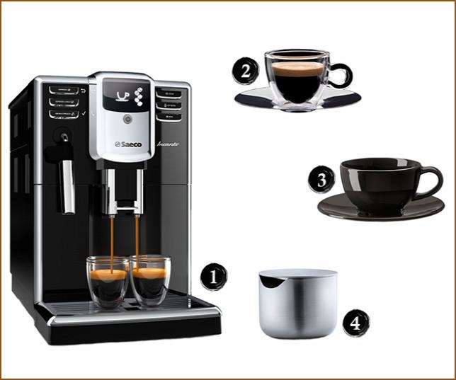 9bca3a334c Automatikus eszpresszó kávéfőző Mall.hu 169 990 forint 2. Kávéscsésze Euro  Medic Direct 4148 forint 3. Kávéscsésze IKEA 595 forint 4.