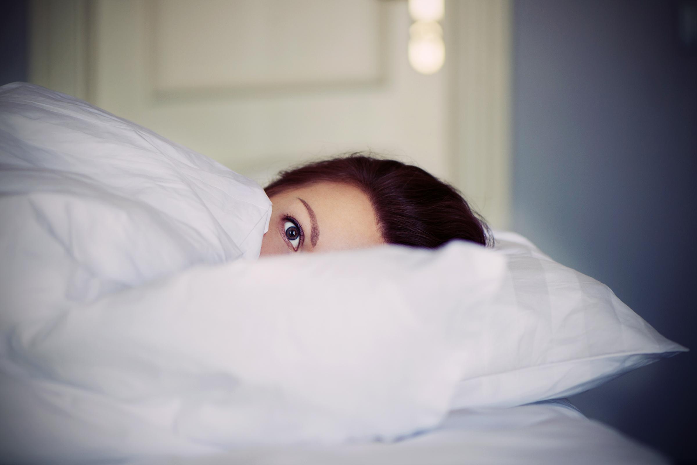 álmatlanság magas vérnyomásból magas vérnyomás sókorlátozás