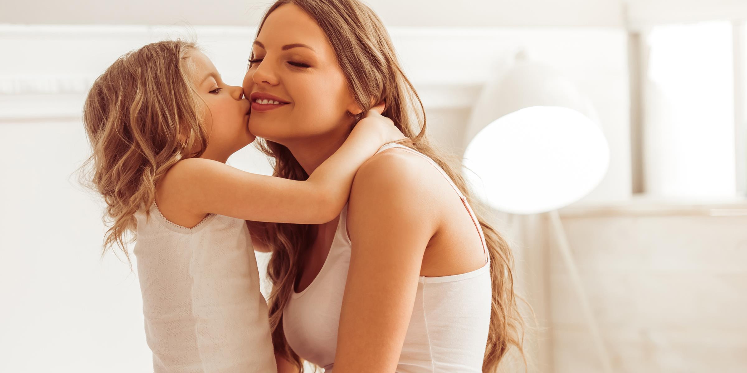 fiatal egyedülálló anyák társkereső oldal Ausztrália társkereső ingyenes