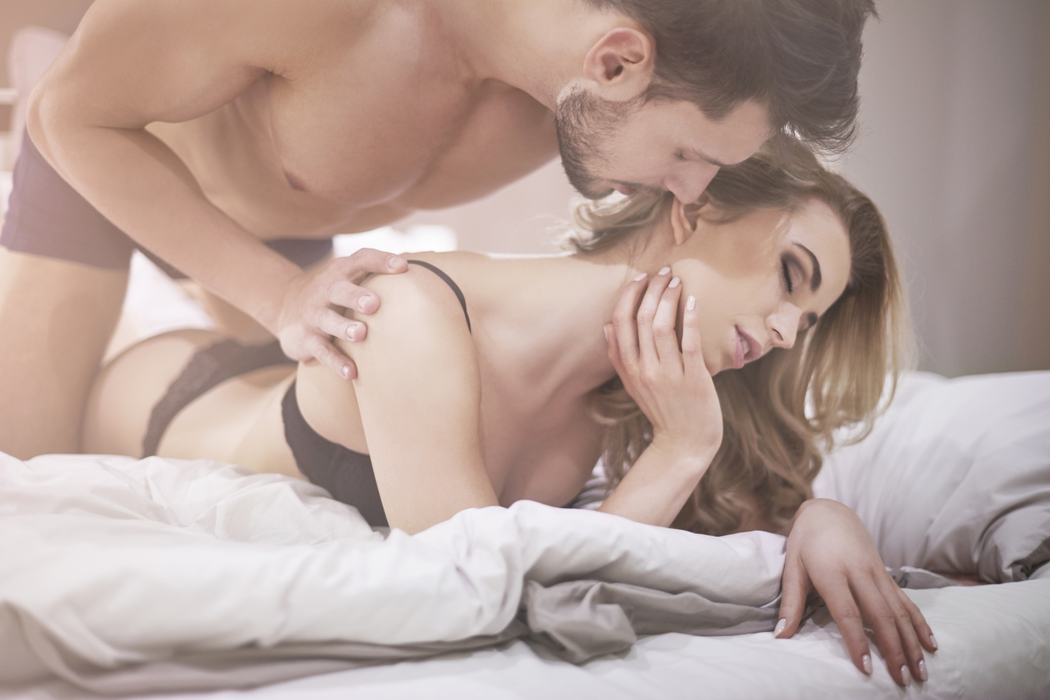 feleség párok pornó képek