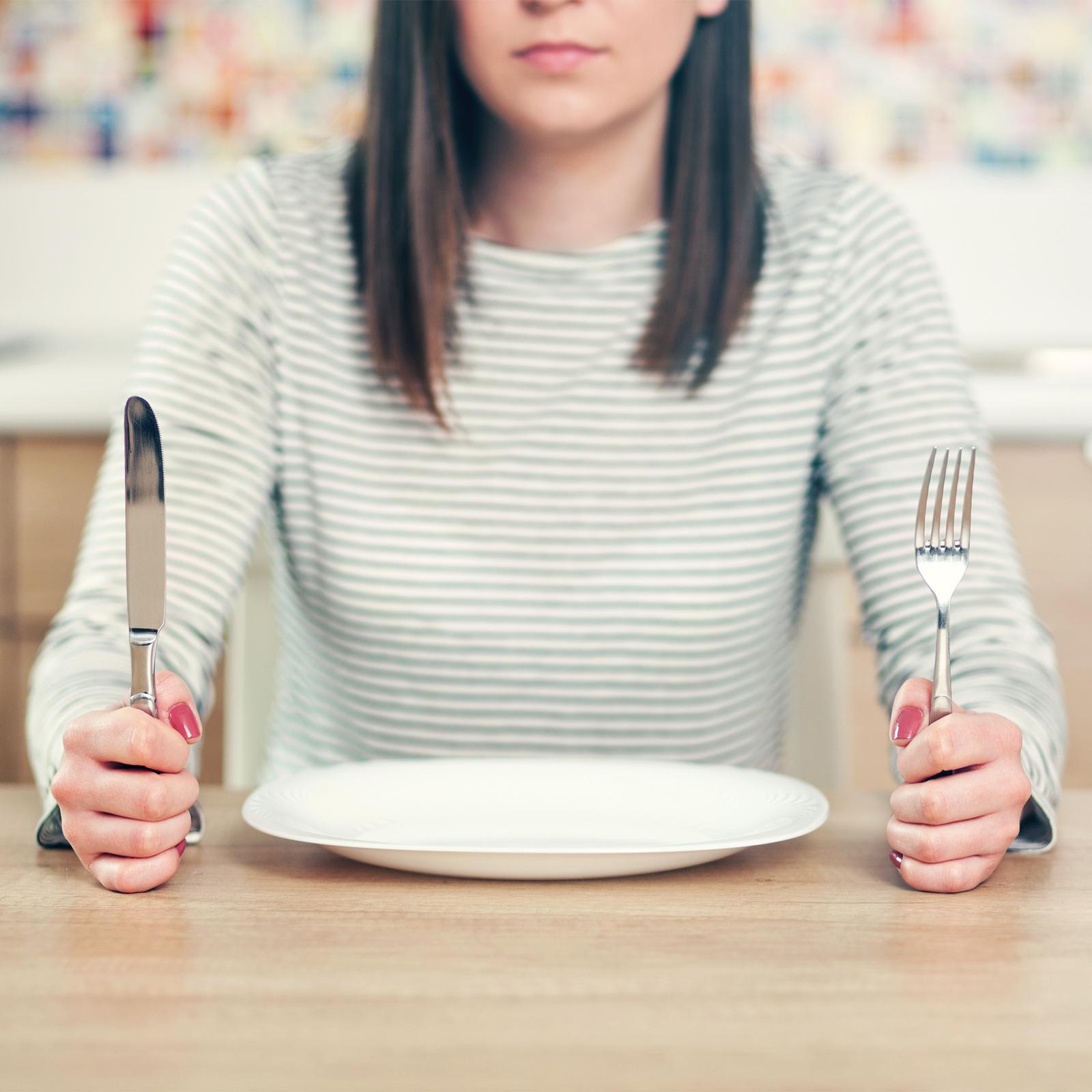 éhes futó lány randi