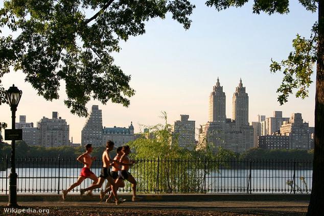 hol csatlakozhat új york-ba