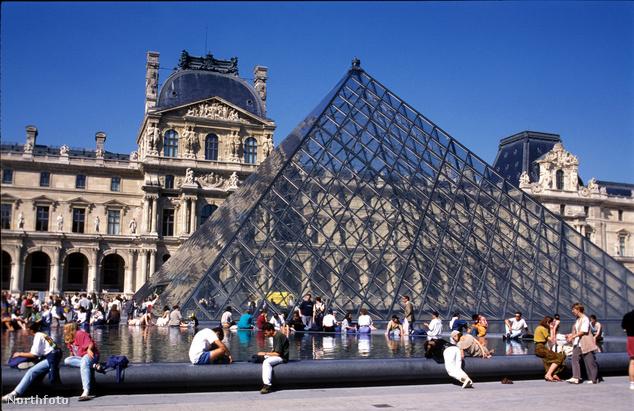 Külföldön randevú Franciaország
