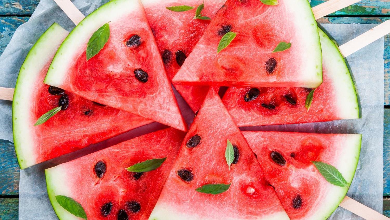 Öt gyümölcs, amitől puha és selymes lesz a bőre
