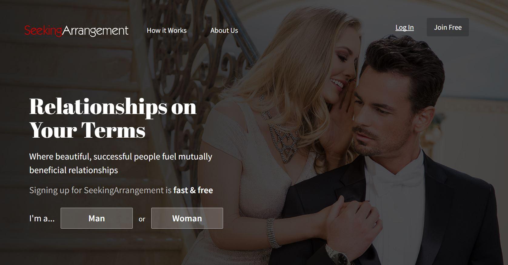 ingyenes hallgatói társkereső oldalak randevú-webhelyek fajok közötti párok