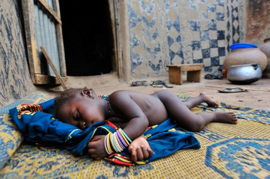 találkozó nő ouagadougou