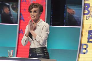 Forrás: TV2/Gazdag Éva