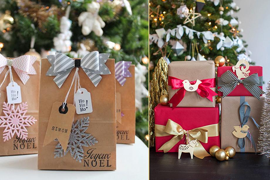 randi karácsonyi ajándékok vakrandizás