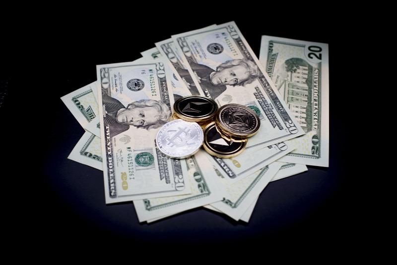 pénz pénz pénz kereskedés