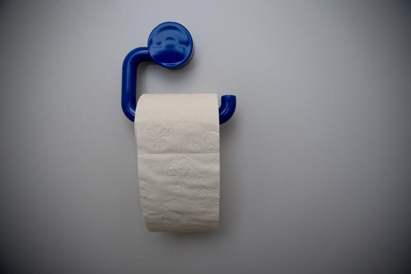 Miért akar WC-re menni prosztatagyulladással