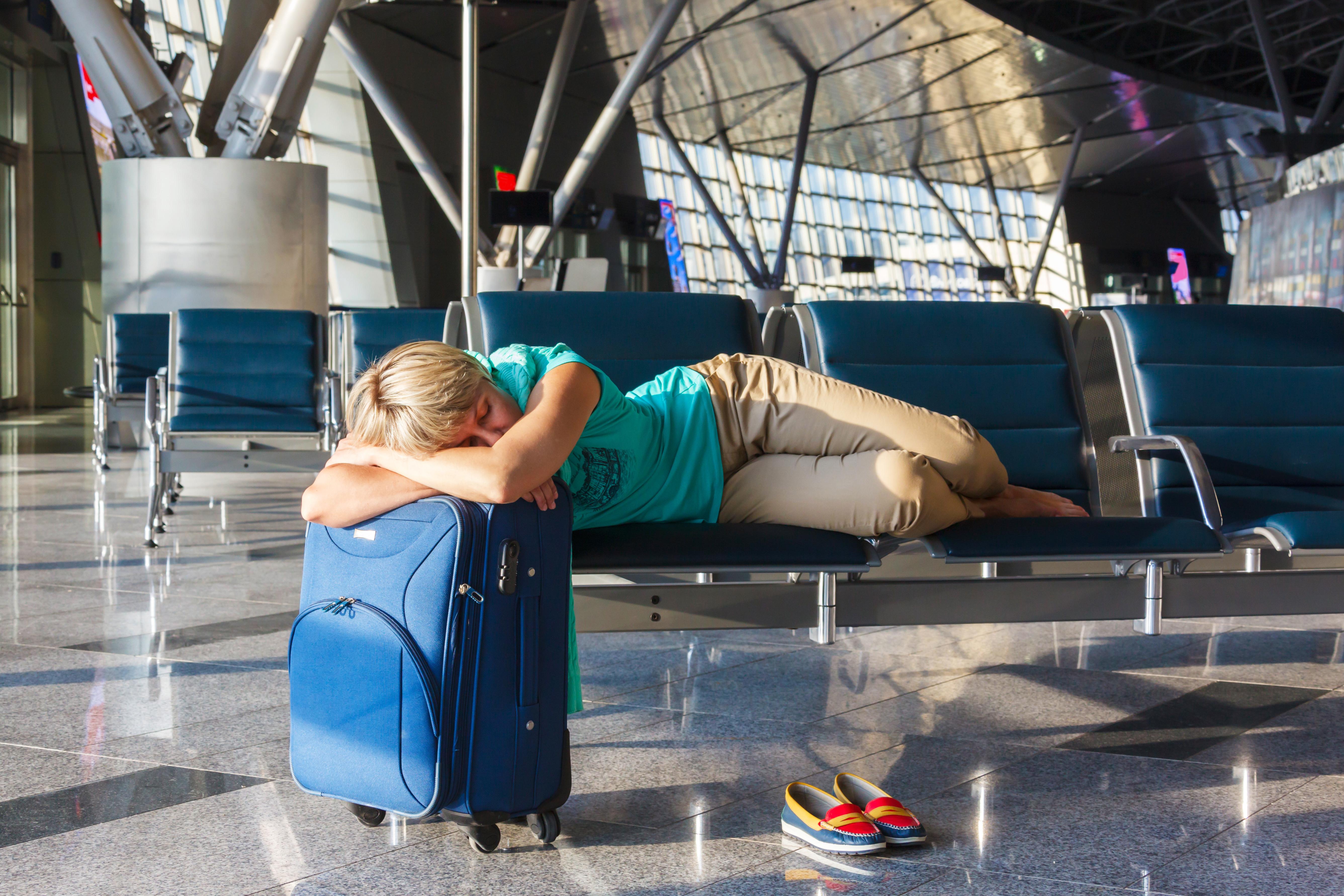 alvás társkereső