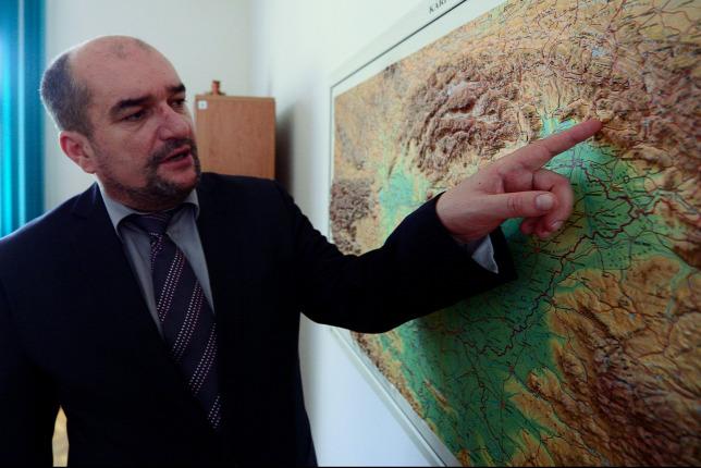 KMKSZ: folytatódik a kárpátaljai magyarok üldözése, a magyarellenes rágalomhadjárat