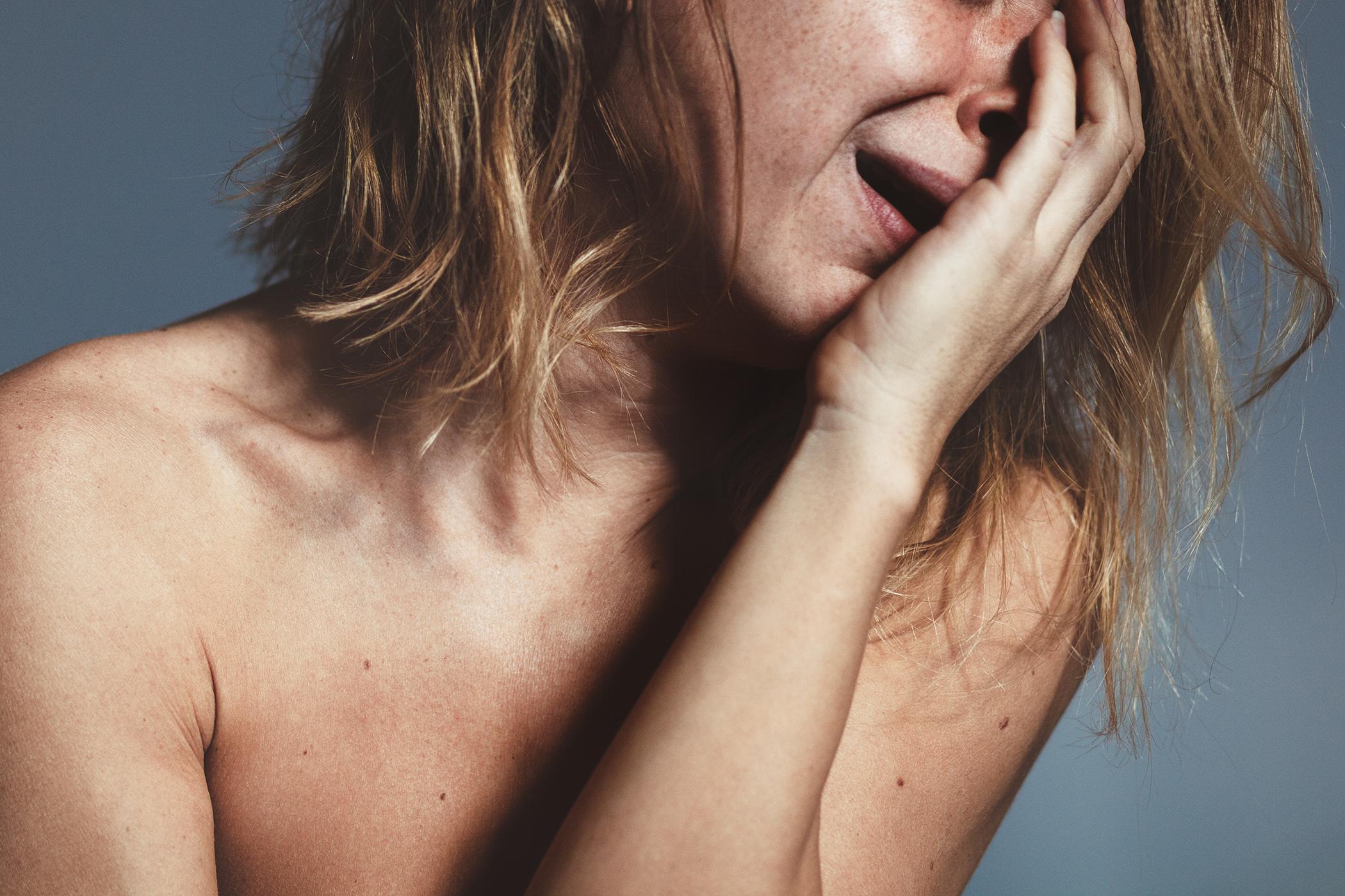 piszkos anális szex pornó
