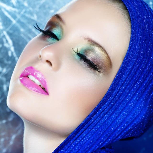 Color PunkForrás  Shutterstock 1621caebd7