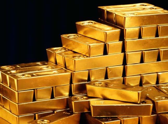 Arany amerikai és prosztatitis