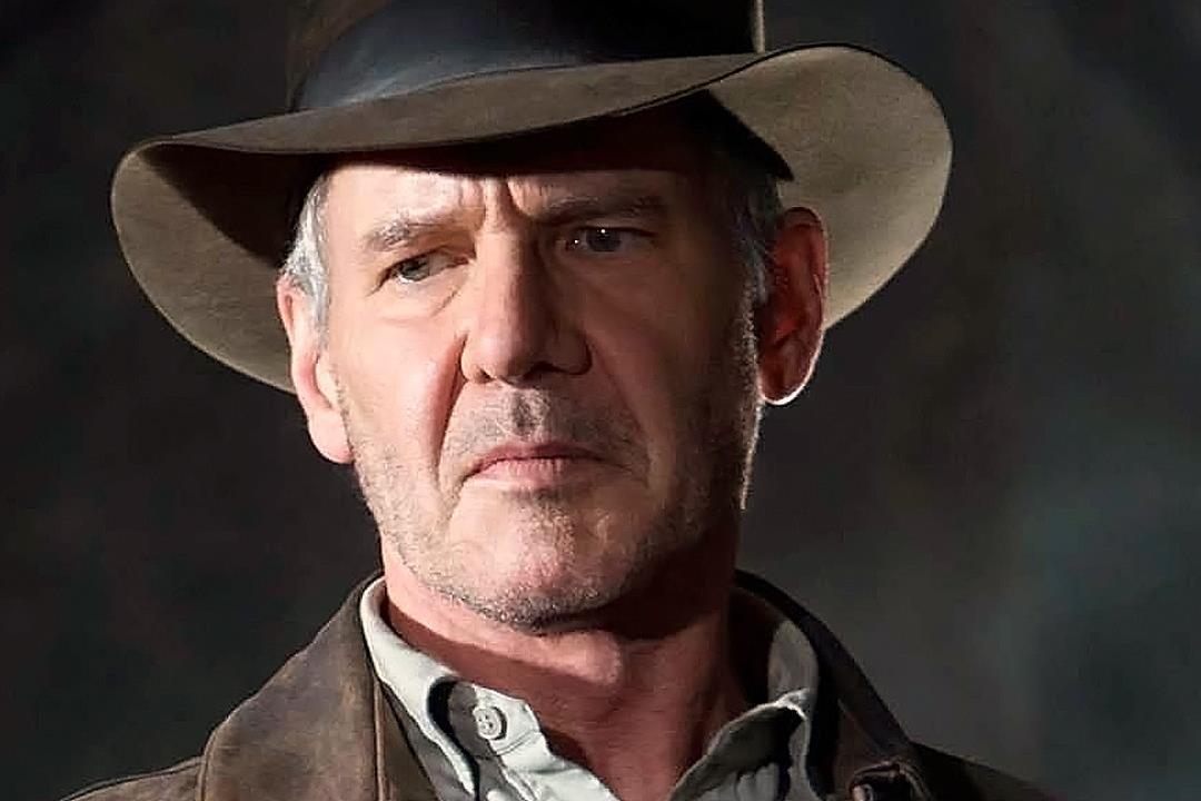 Steven Spielberg visszalép az Indiana Jones 5 rendezésétől