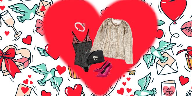 Valentin-nap ötletek randi