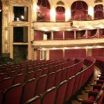 Forrás: Facebook/Budapesti Operettszínház