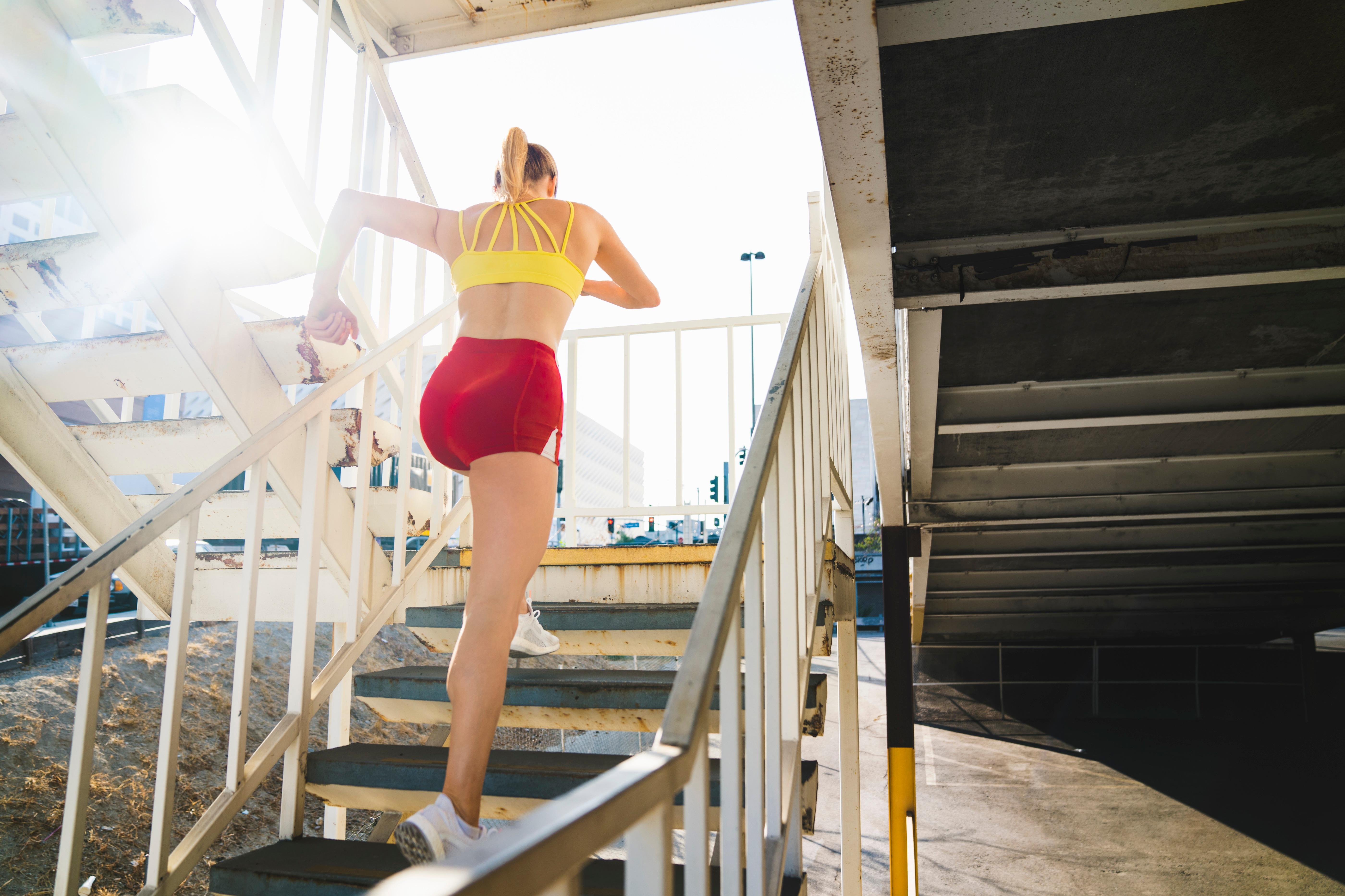 magas vérnyomás és aerobik