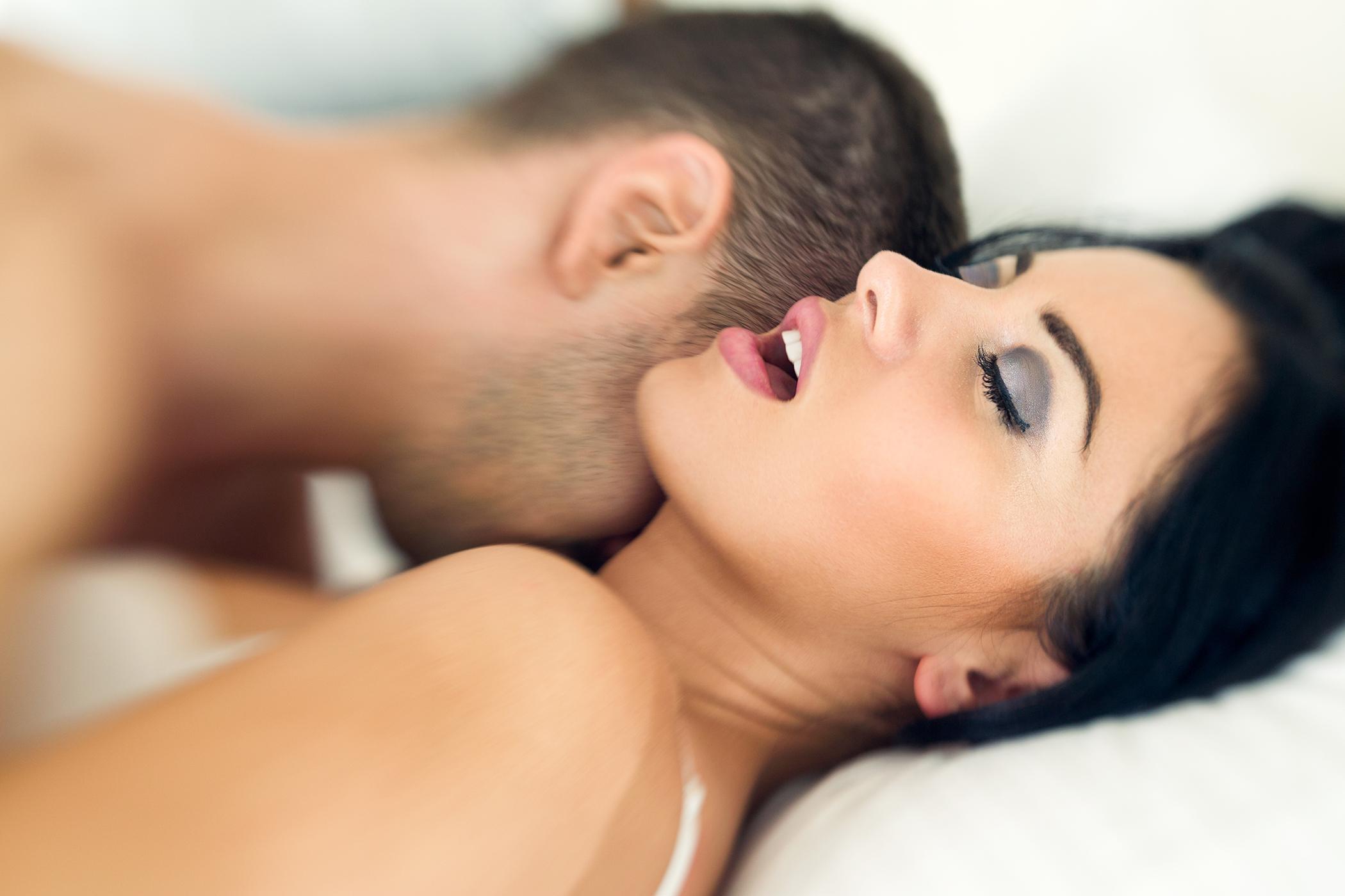 ingyenes szex nagy mell