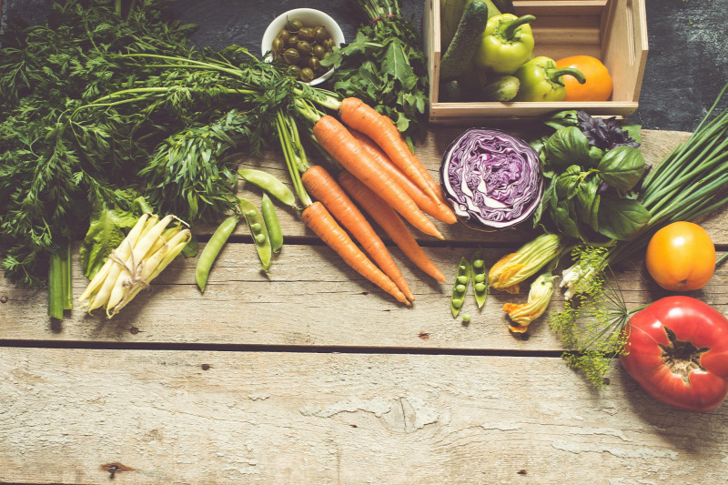 diéta és sport a magas vérnyomás ellen hipertóniás életjegy
