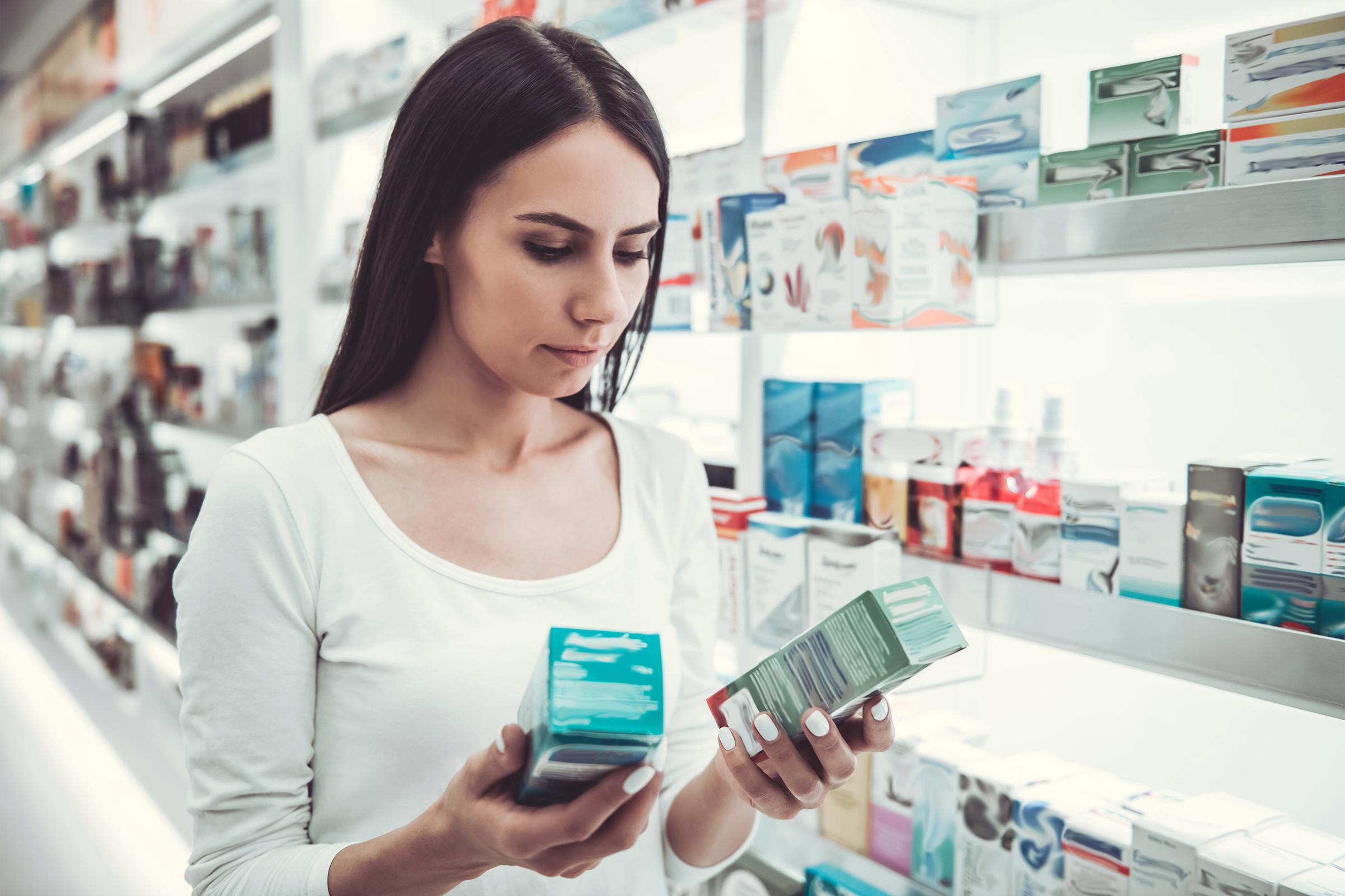 Meddig használható fel a lejárt gyógyszer