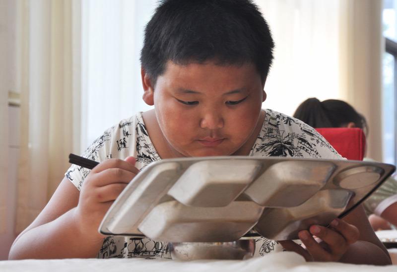 magas vérnyomás a gyermekek táplálkozásában