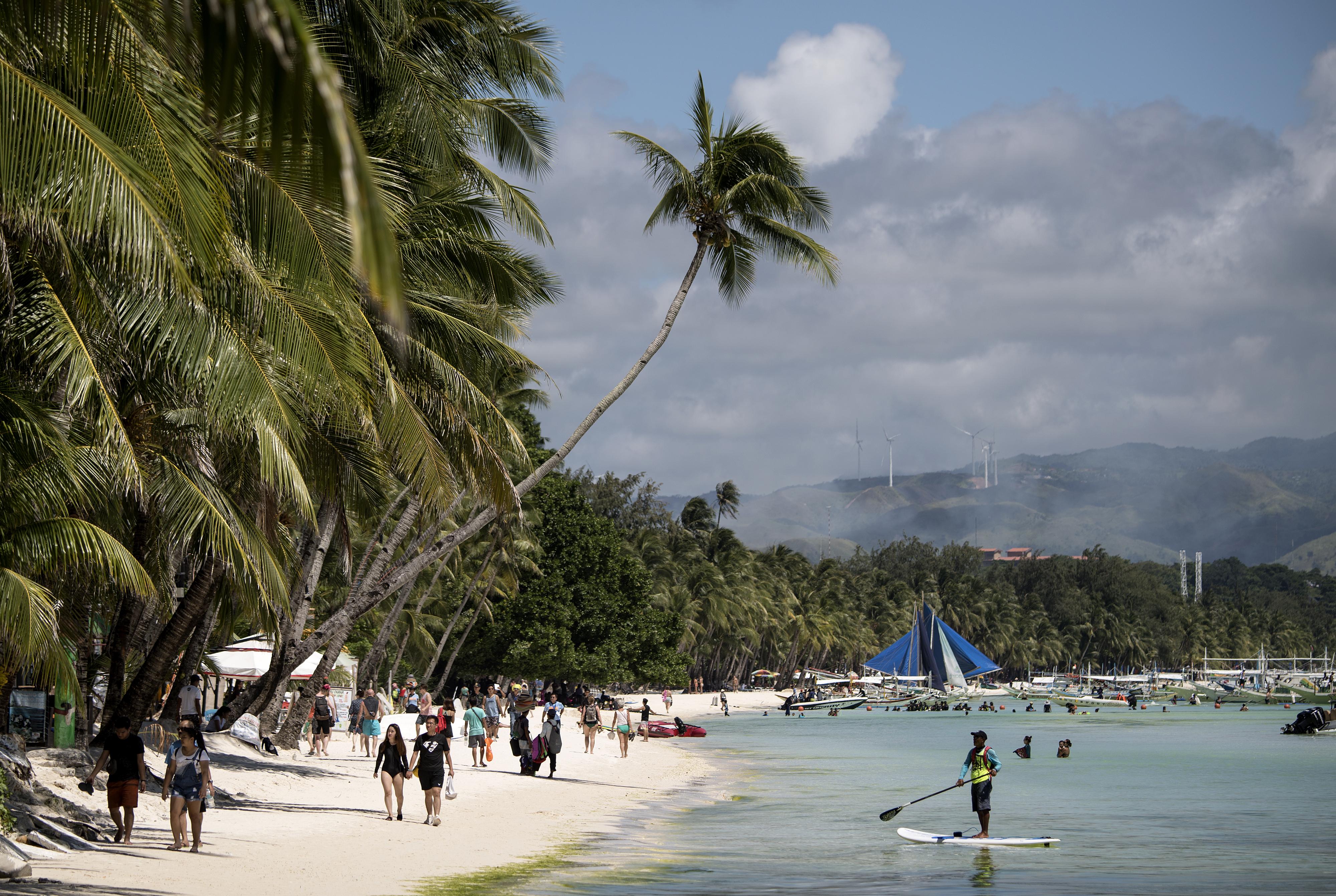 filippínó társkereső honlapon)