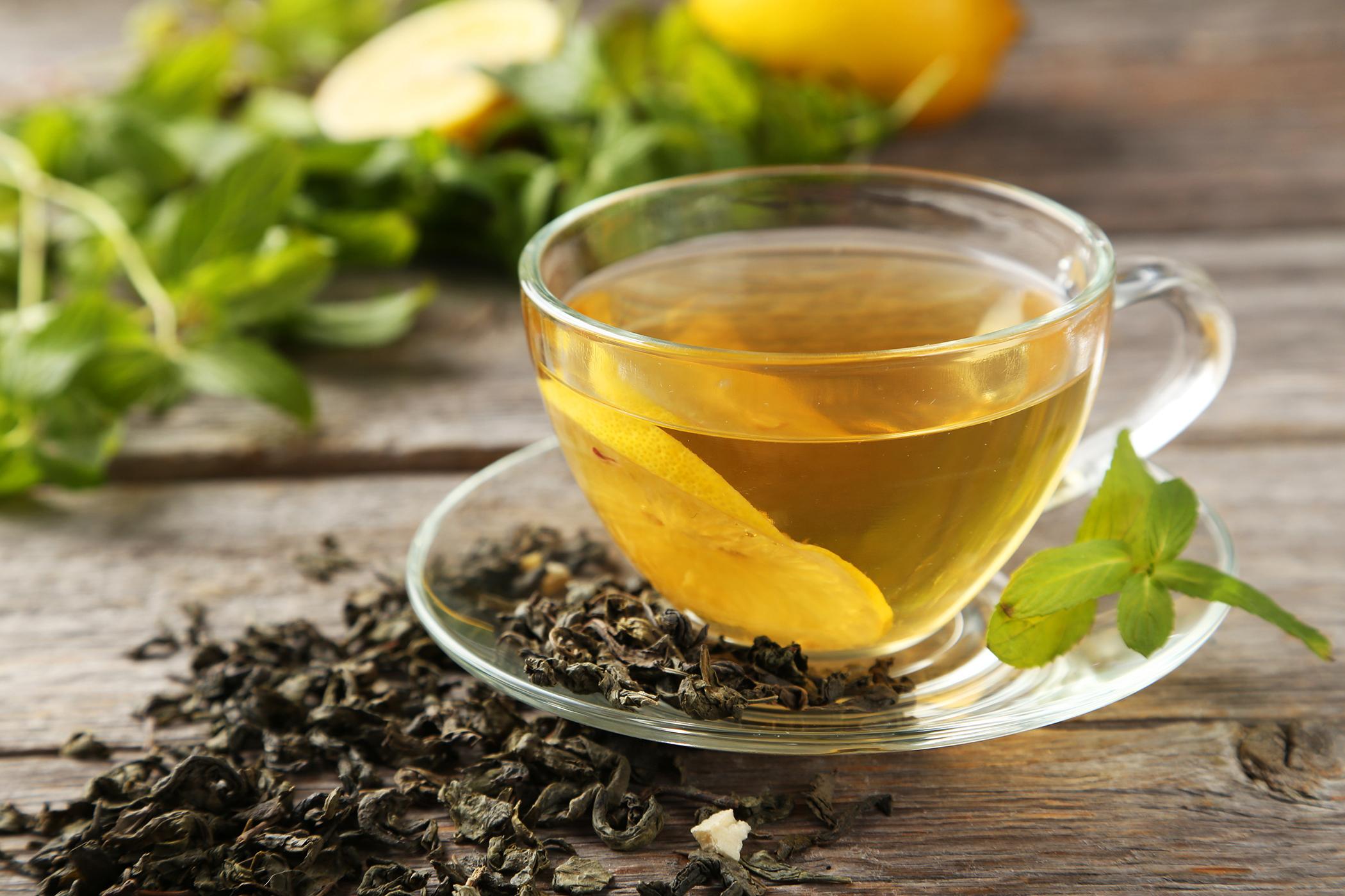 legjobb fogyókúrás tea Srí Lankán)