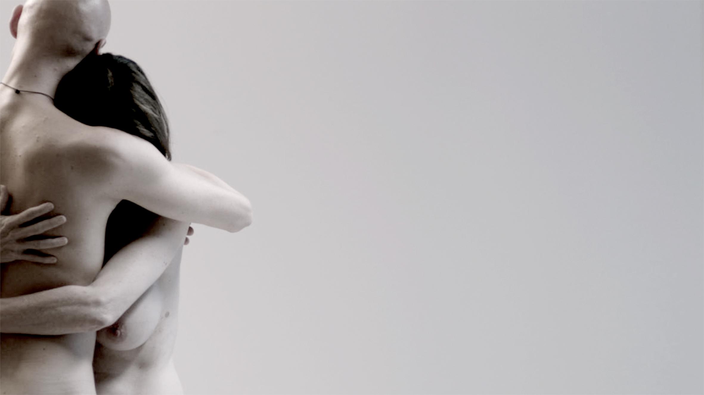 rajzfilm szex videók youtube