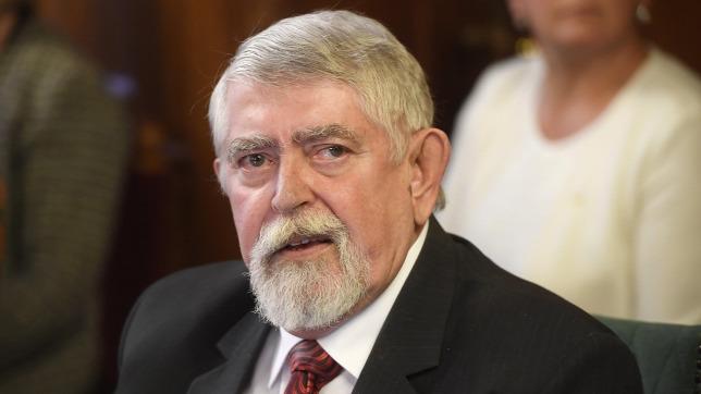 Kásler Miklós szerint Szent László volt az egyik legnagyobb magyar
