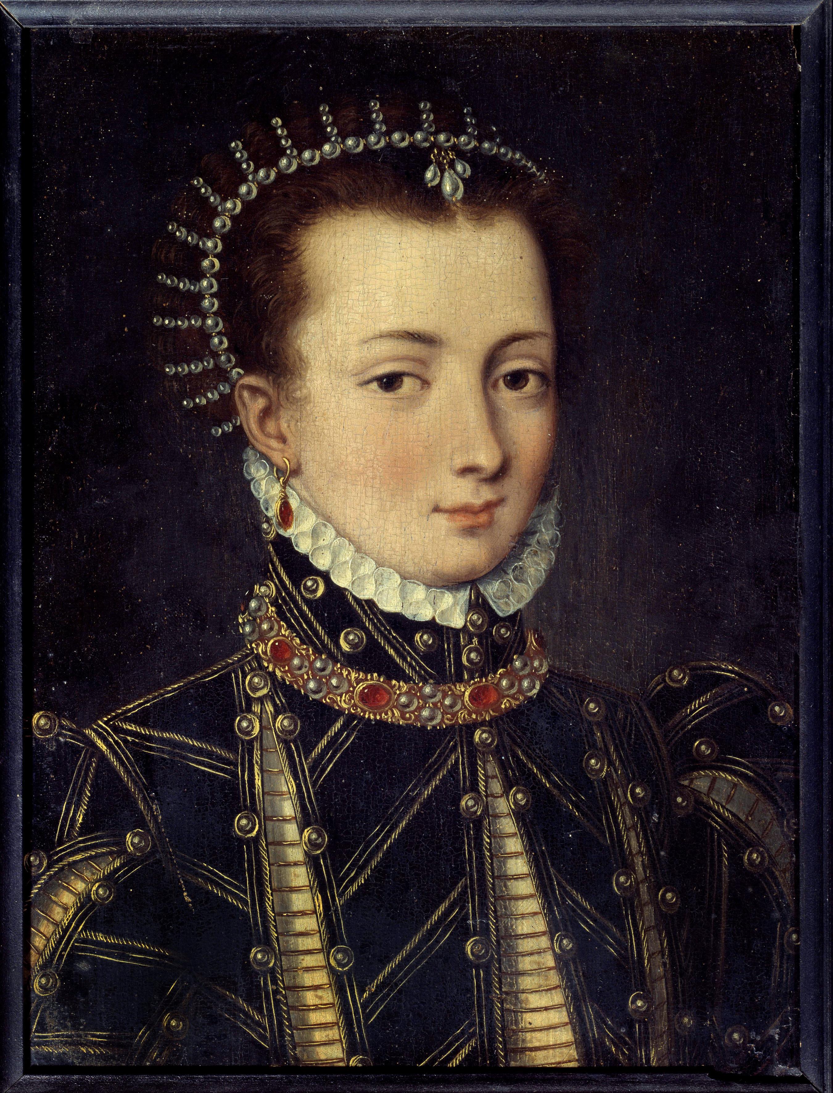 7+1 dolog, amit tutira nem tudtál Boleyn Annáról