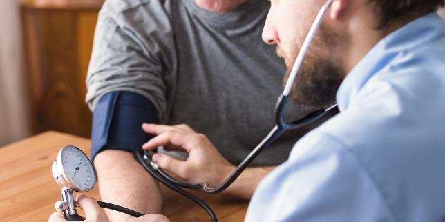 ingadozó vérnyomás oka fűszeres étel és magas vérnyomás