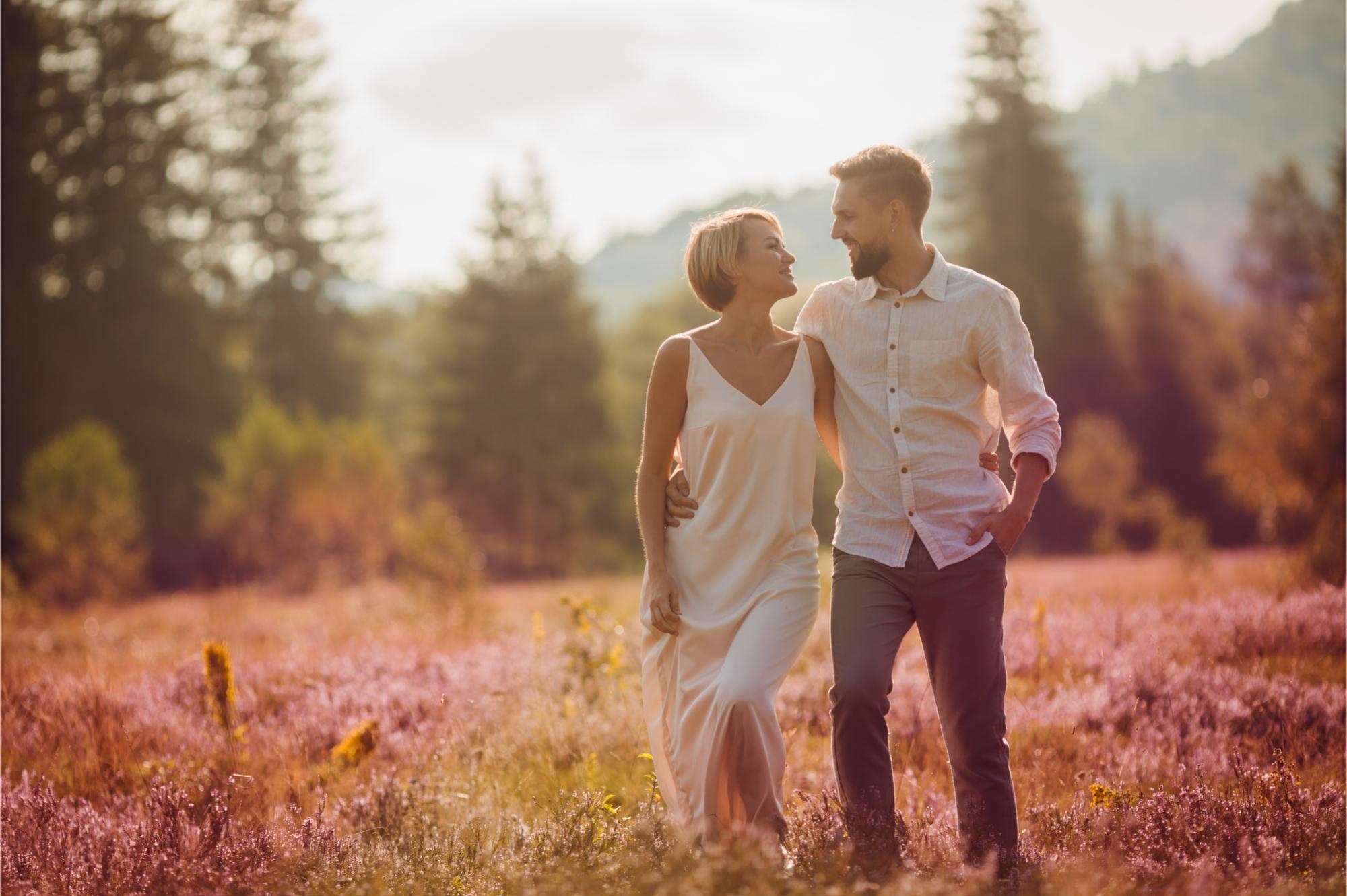 A kritikus 7. év - Véget ér a párkapcsolatod? | Femcafe