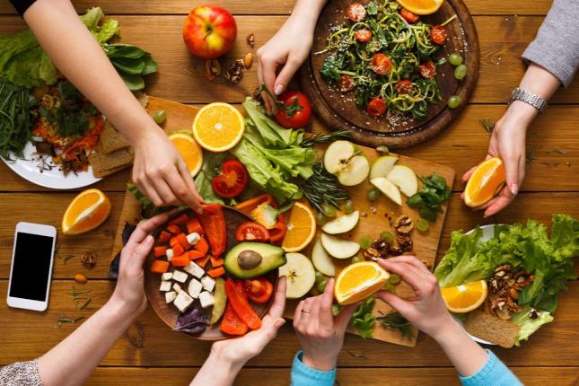 súlycsökkentő étrend testmozgással nő