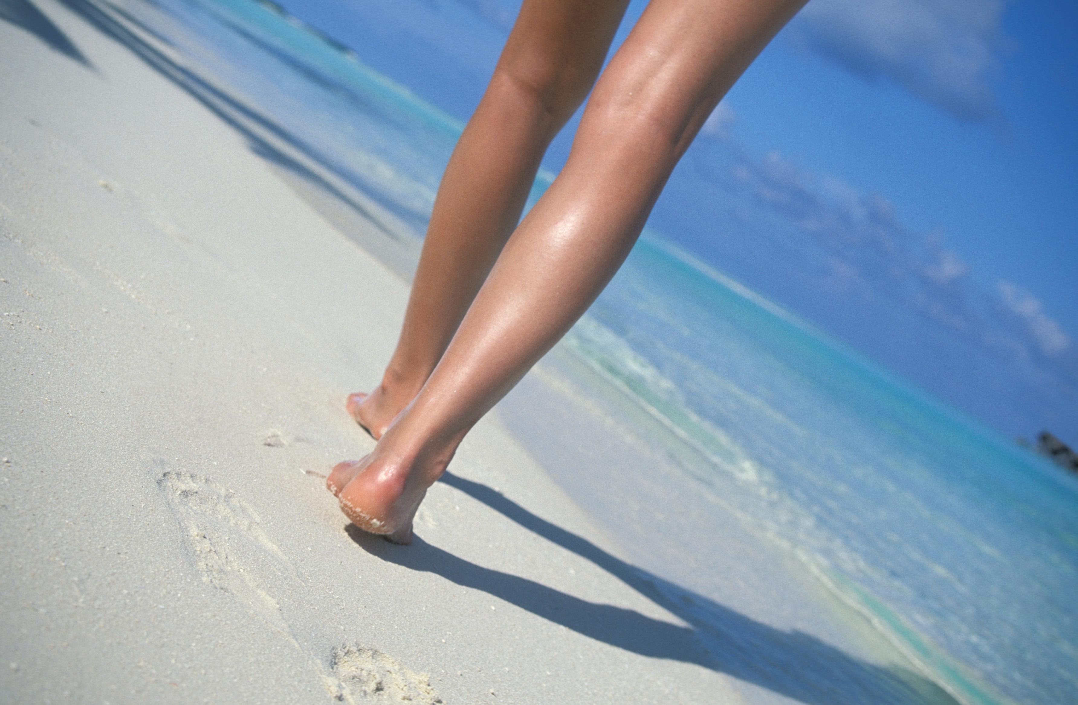 keres egy hét szigeten nő i am looking for egy nő az utazási
