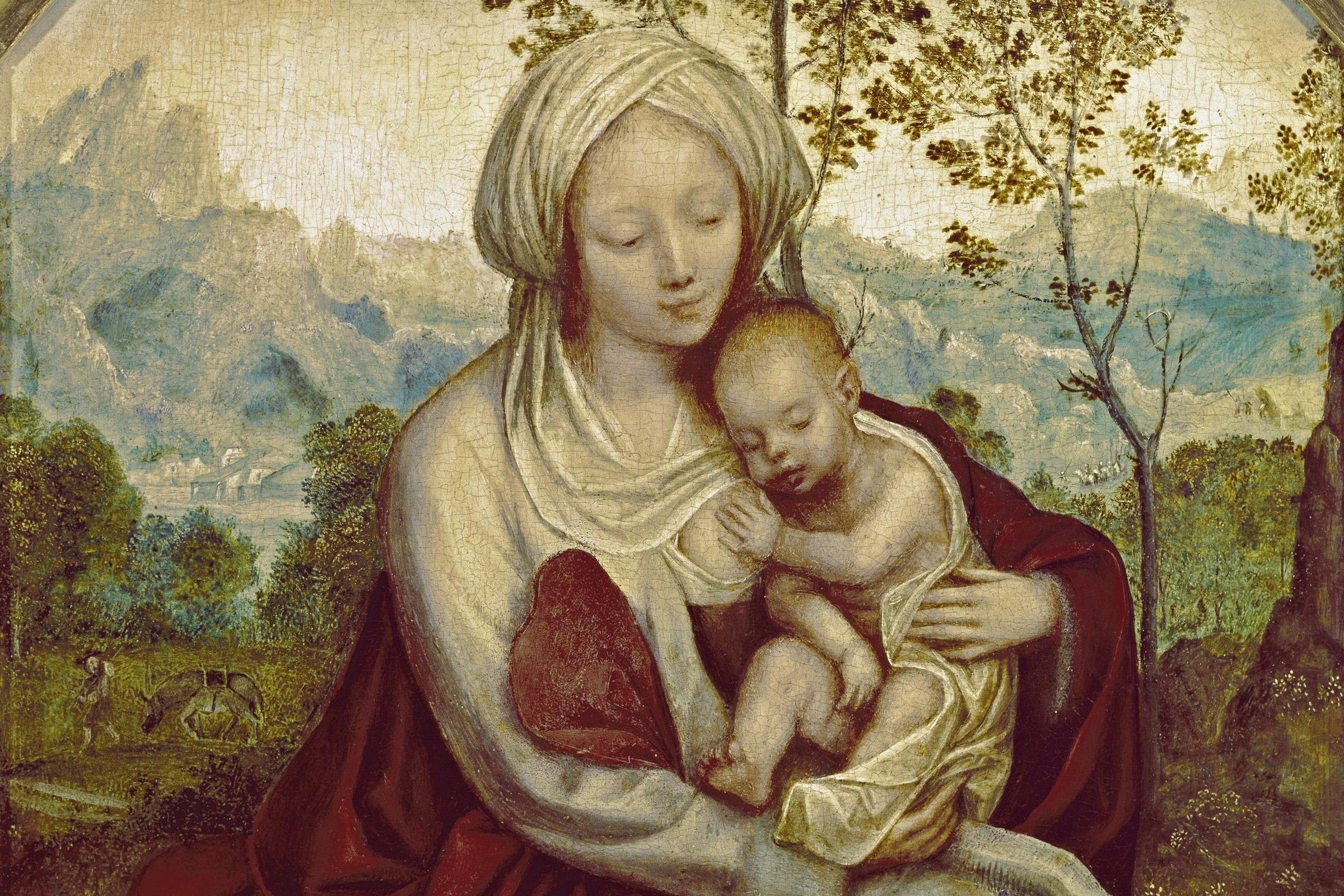100 újszülött keresztény randi