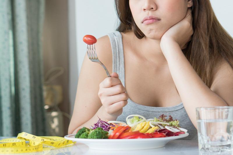 olyan étkezések, amelyek miatt lefogy enni tiszta tesó fogyni