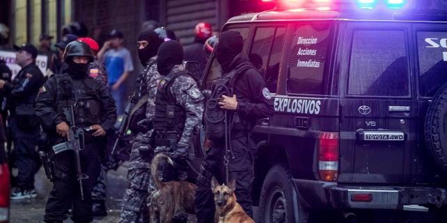 Forrás: MTI/EPA/EFE/Miguel Gutiérrez
