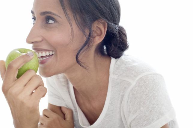 hogyan lehet fogyni diéta vagy testmozgás nélkül remix