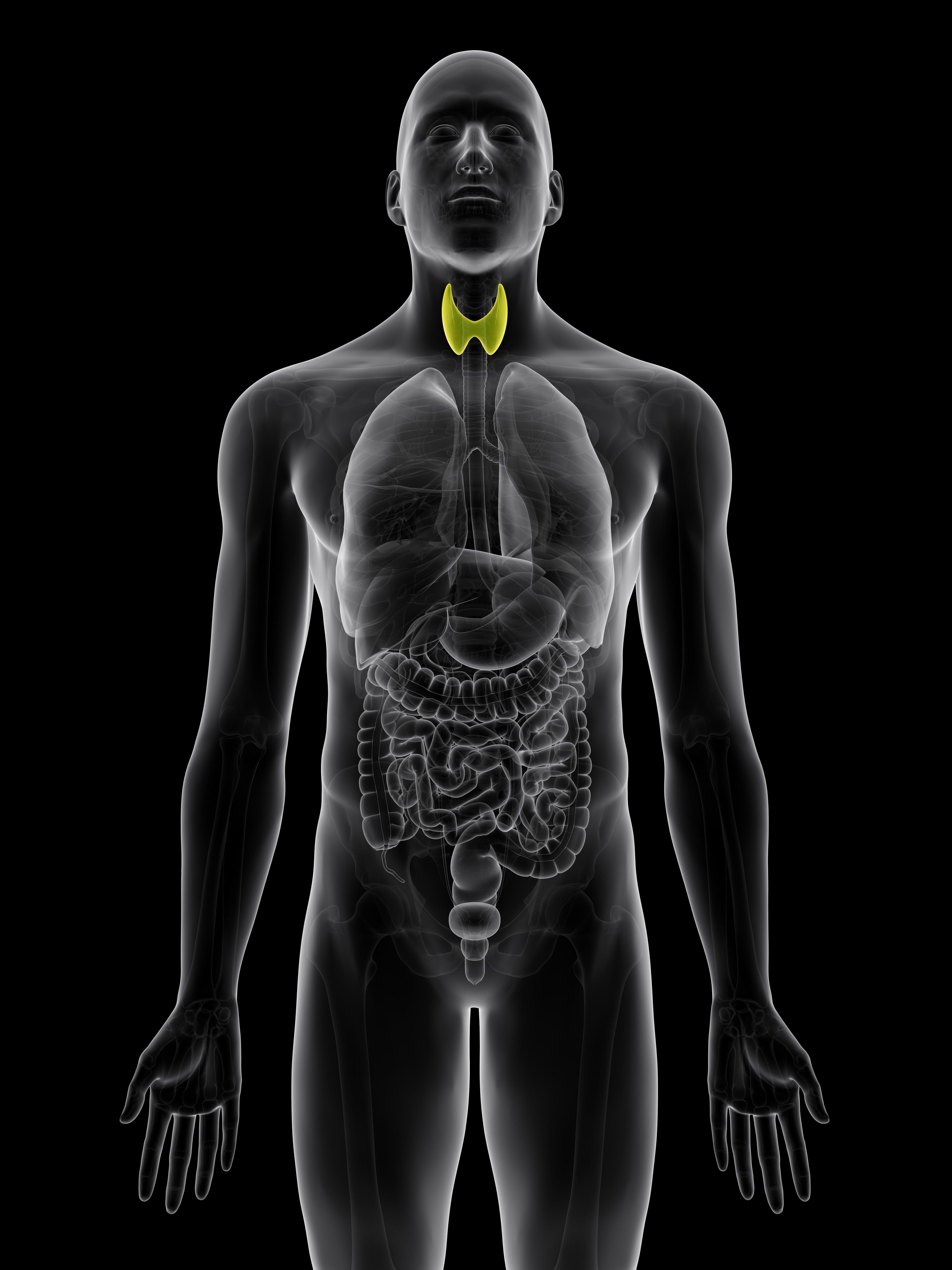 a fogyás előtti és utáni gyógyszeres kezelése