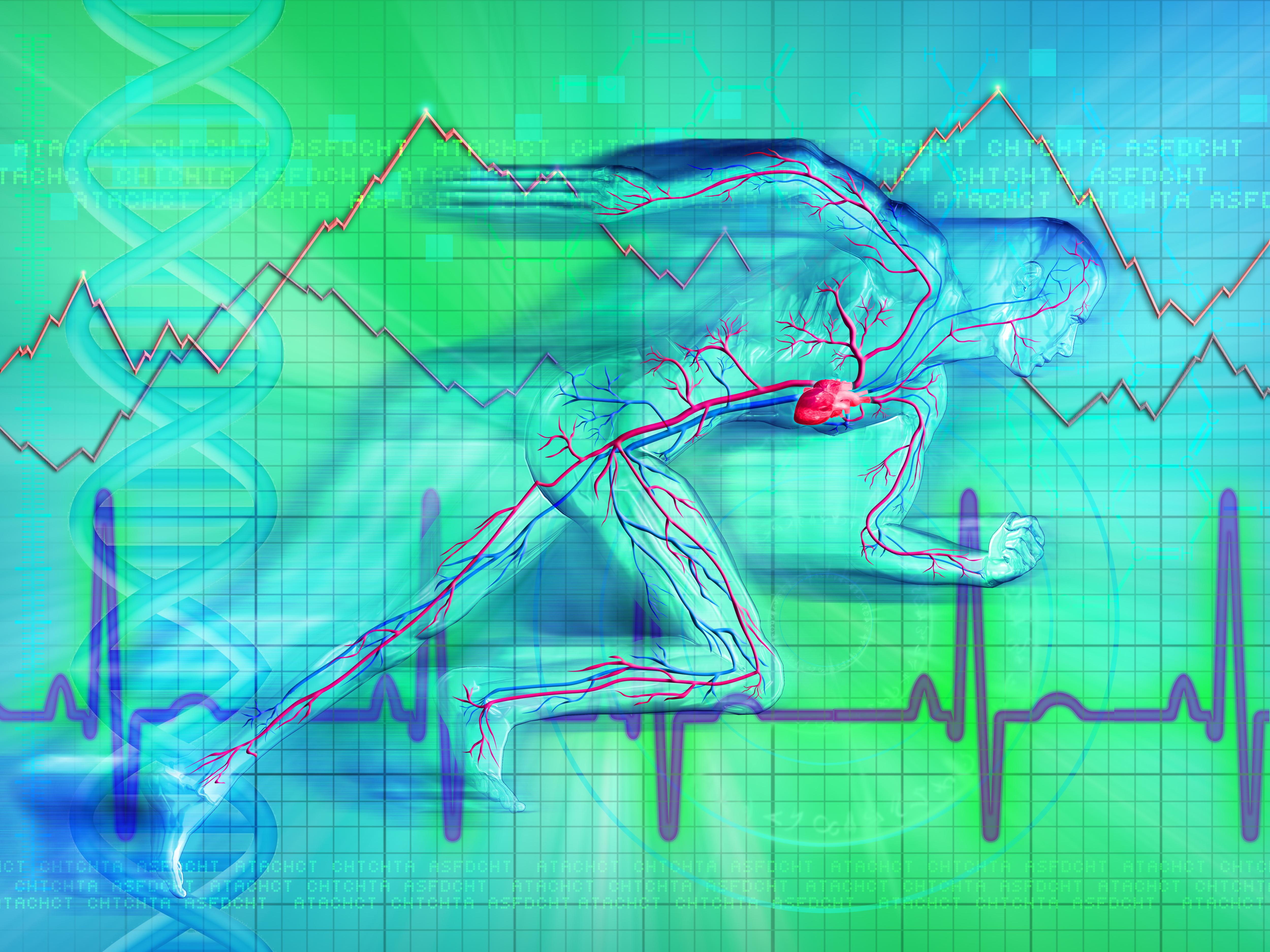 Magas pulzus gyötör? Spéci vizsgálatunk segít - hoppalmihaly.hu