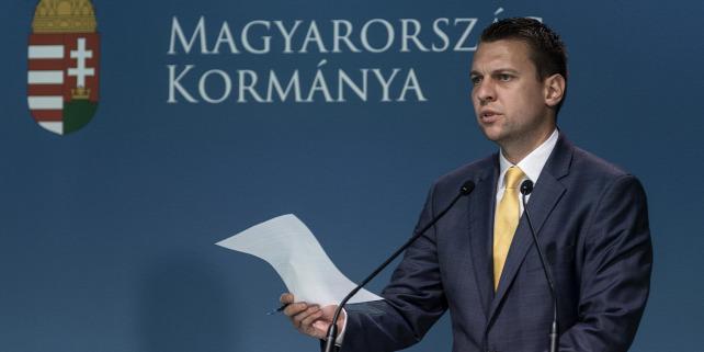 Forrás: MTI/Szigetváry Zsolt