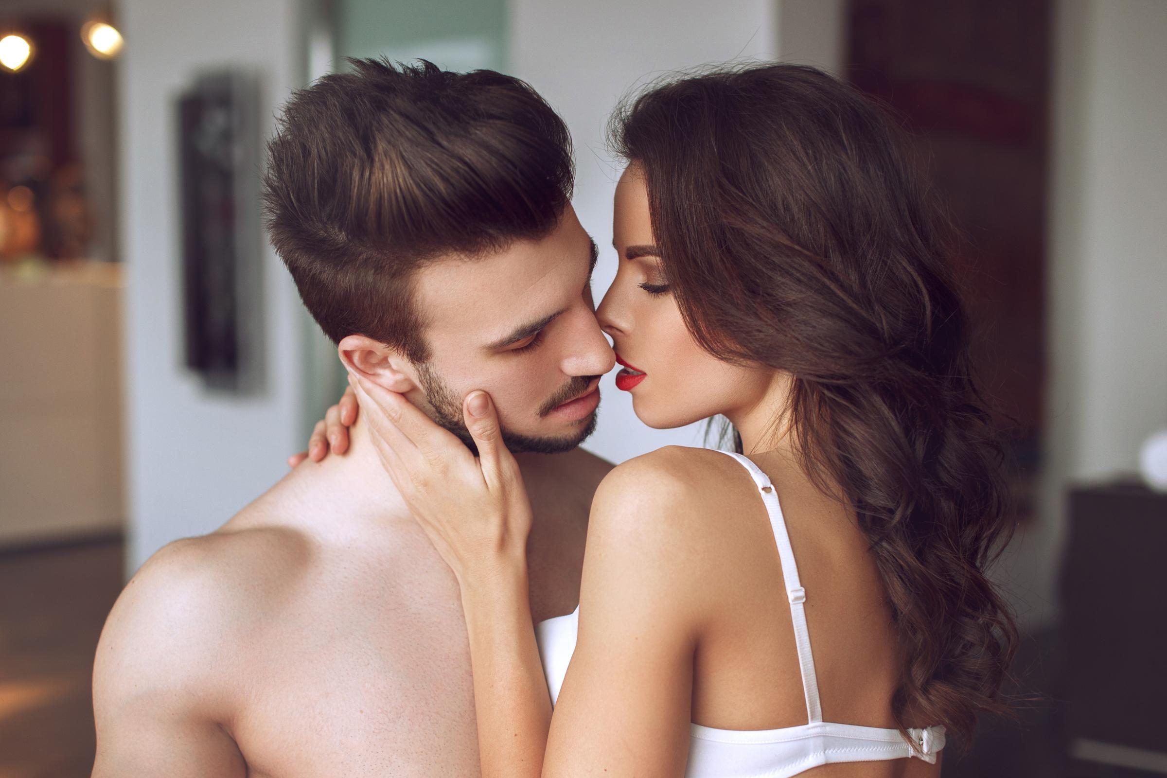 leszbikusok sok pisilés nagy fekete hariy punci
