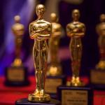 Forrás: Academy Awards