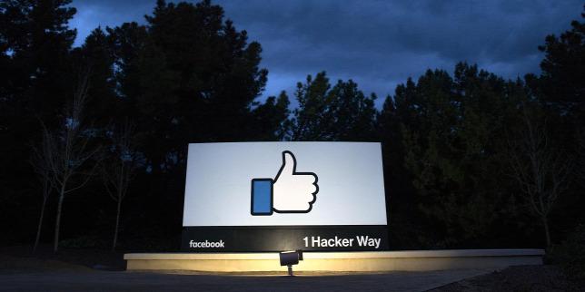 3c440792f Fizet a Facebook azoknak, akik önkéntesen megosztják egyes adataikat